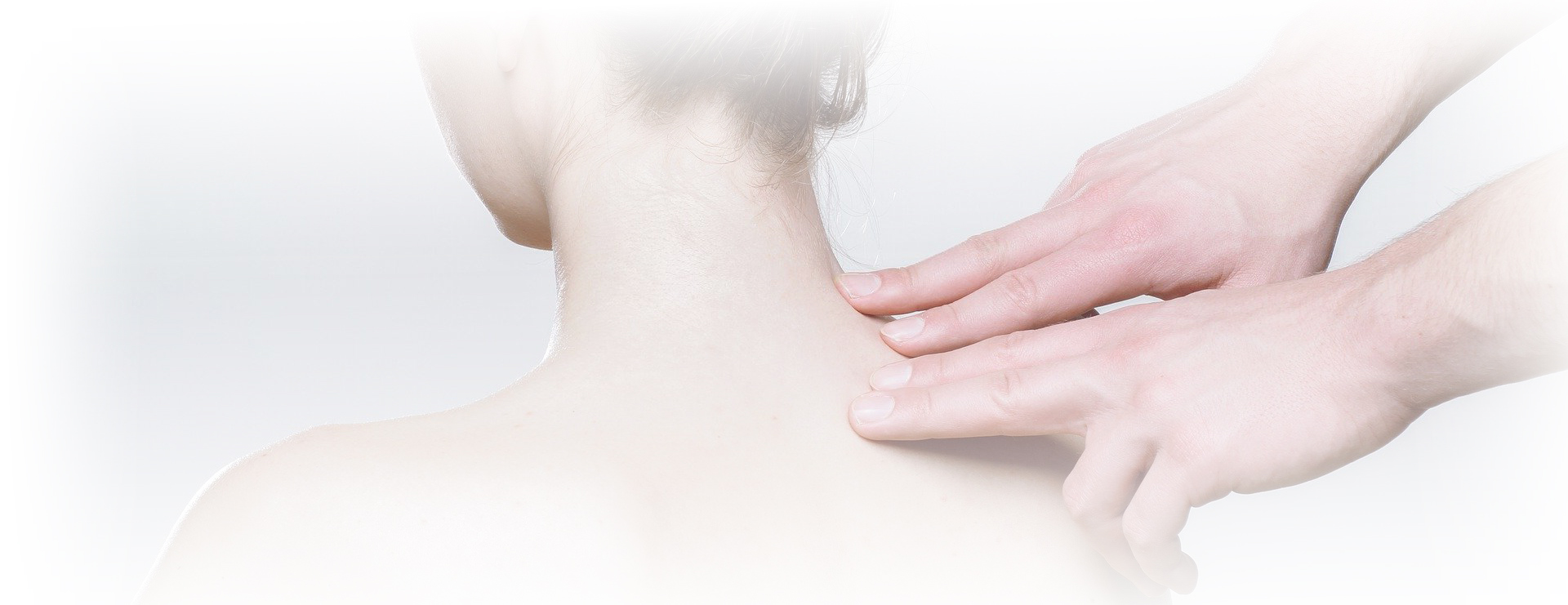 Acupressure to Boost Immunity