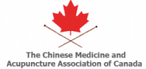 Chinese Medicine and Acupuncture Association of Canada