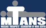 Massage Therapists' Association of Nova Scotia